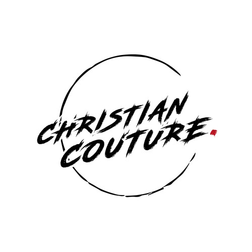 Christian Couture