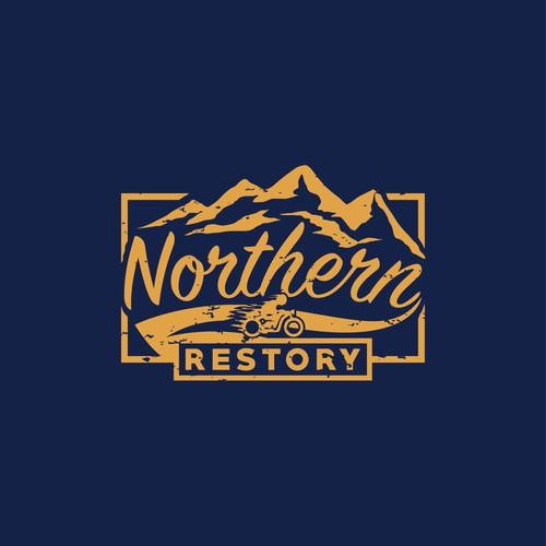 Nortern Restory