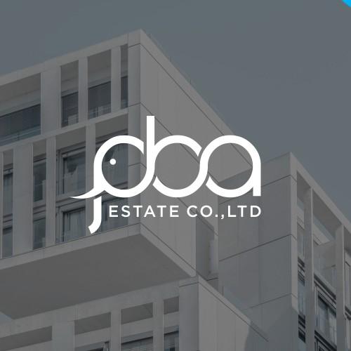 PBA estate co.,ltd