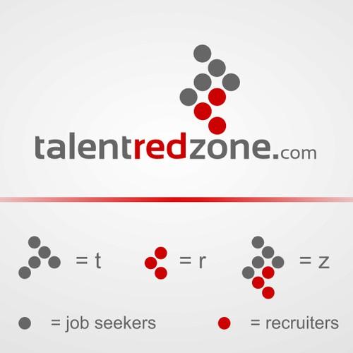 TRZ Logo