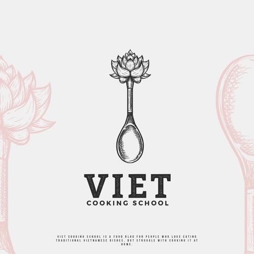 Viet Cooking School