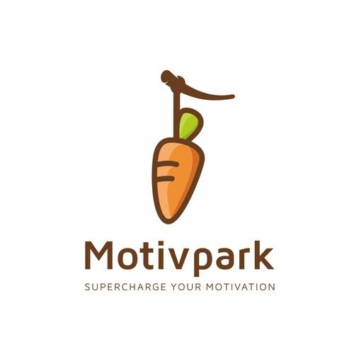 MotivPark