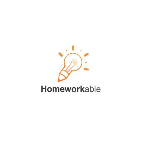 Homeworkable