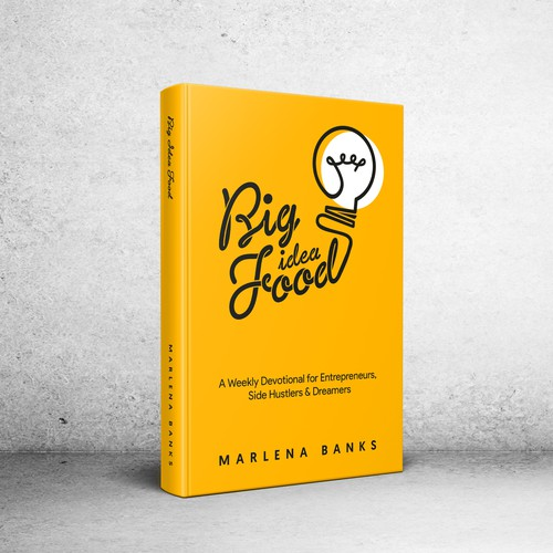 Big Idea Food