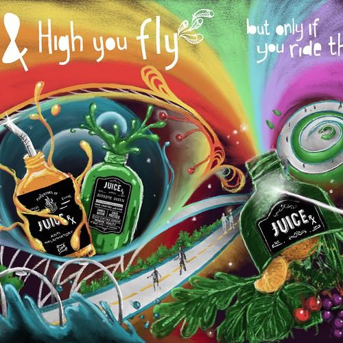 JuiceRX_Mural