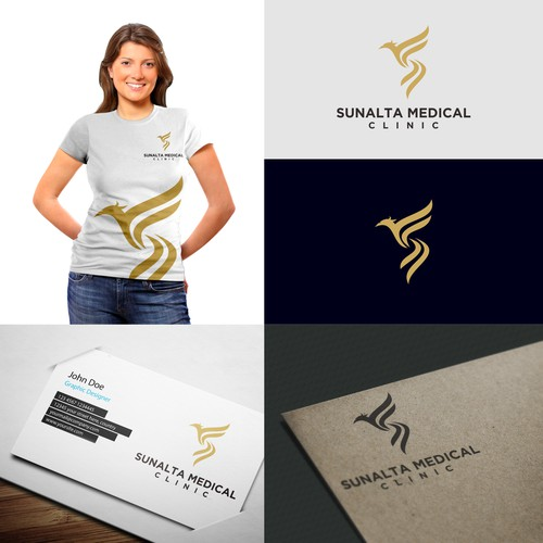 sunalta medical