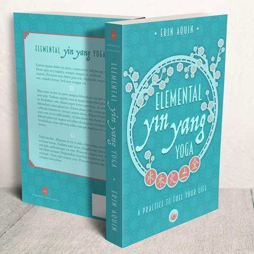 Book Cover: Self-Help