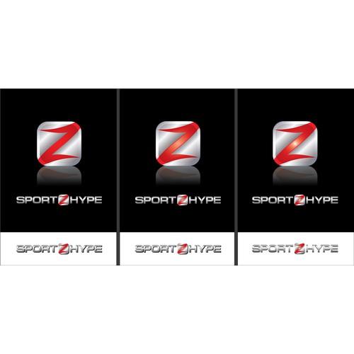 SportzHype