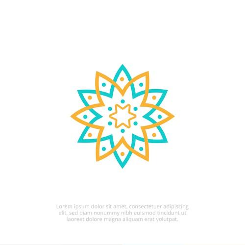 Logo Design for Marzouk Law LLC