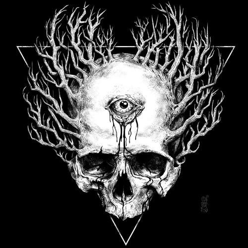 Mortem Ex Nihilo