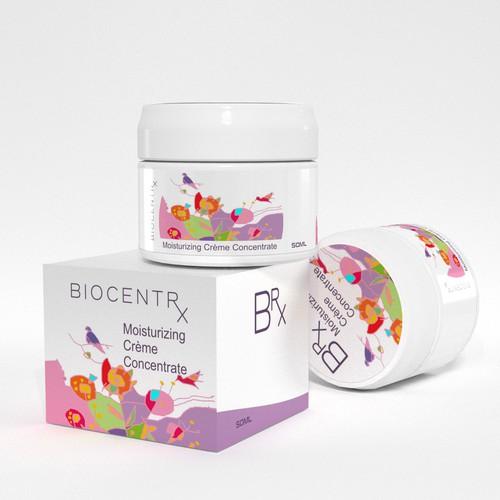 biocentr box