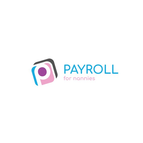 Payroll for nannies