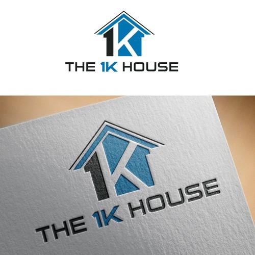 The 1K House