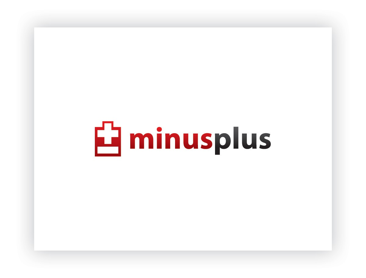 New logo wanted for minuspl.us