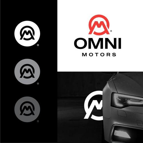 Omni Motors