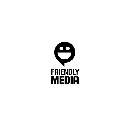 FRIENDLY MEDIA