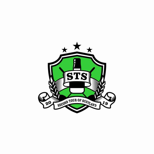S.T.S Concept Design