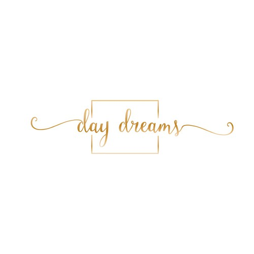 Day Dreams Event Logo