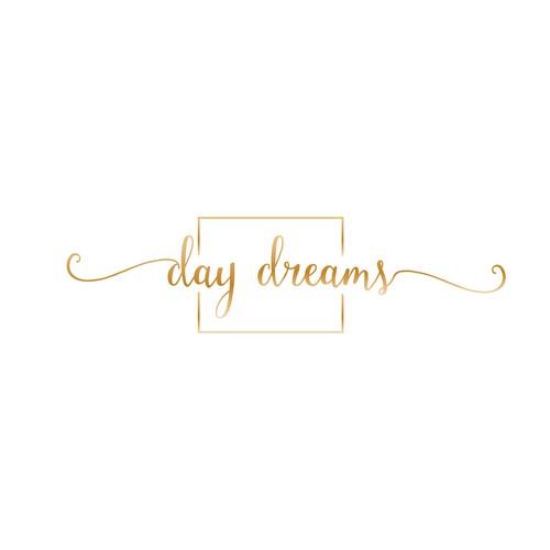 Day Dreams Event Logo