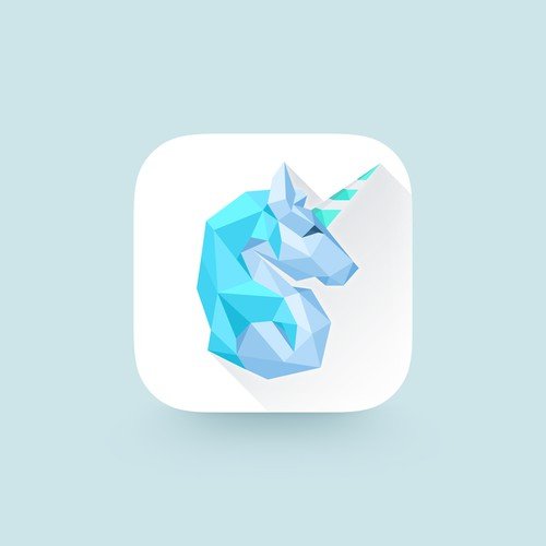 Uniq App Icon
