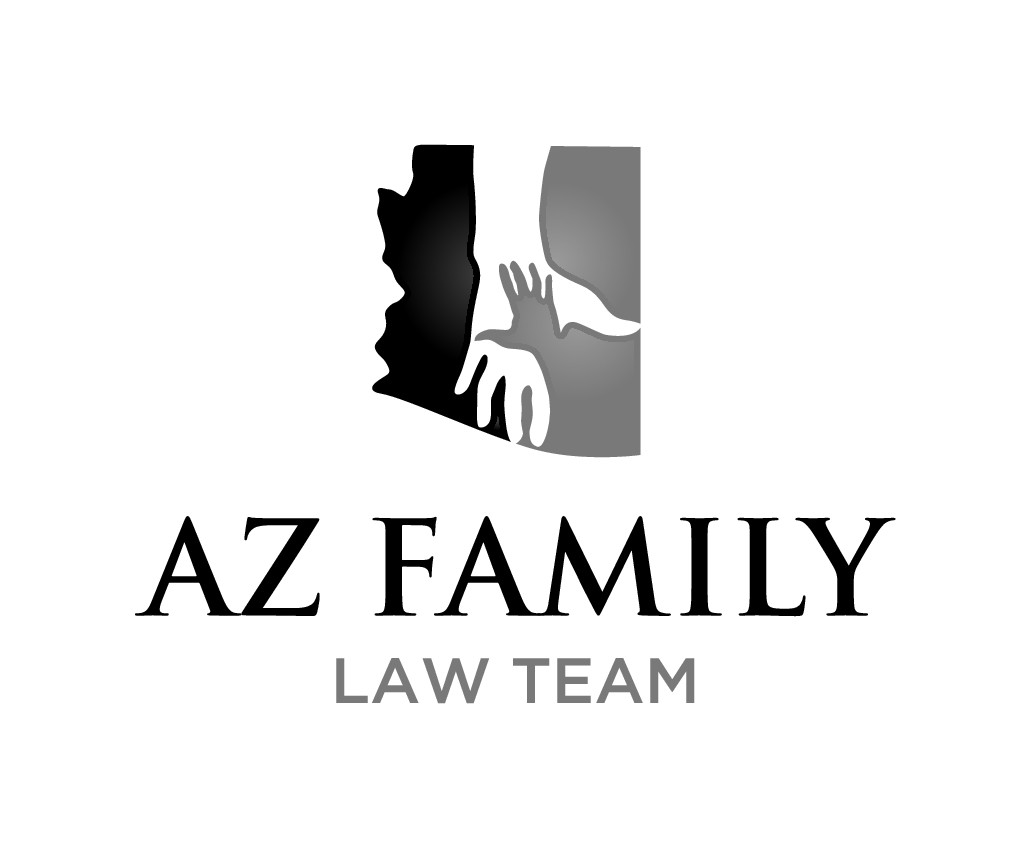 Arizona Law Firm Needs Powerful Logo with Local Southwestern Flair