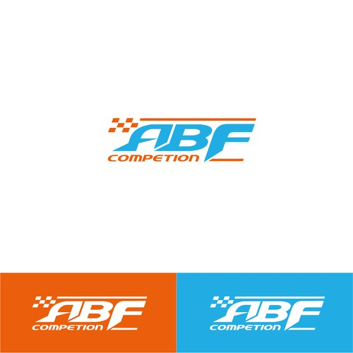 ABF Competition
