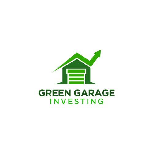 Green Garage Investing
