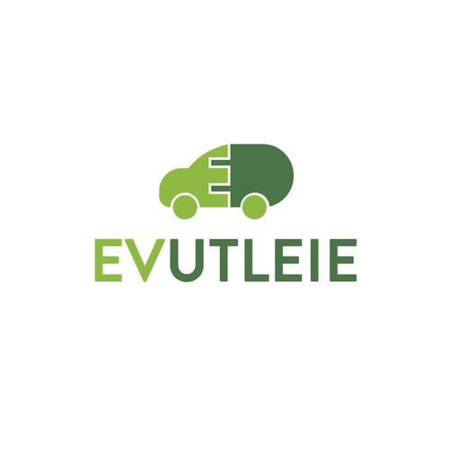 evutleie logo