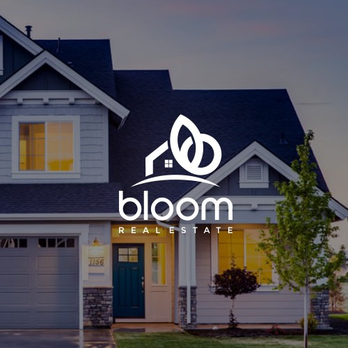 Flourish - Bloom Real Estate