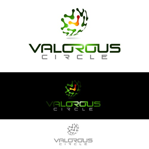 New logo wanted for Valorous Circle