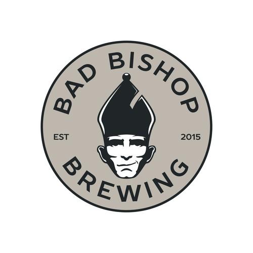 Bad Bishop Brewing
