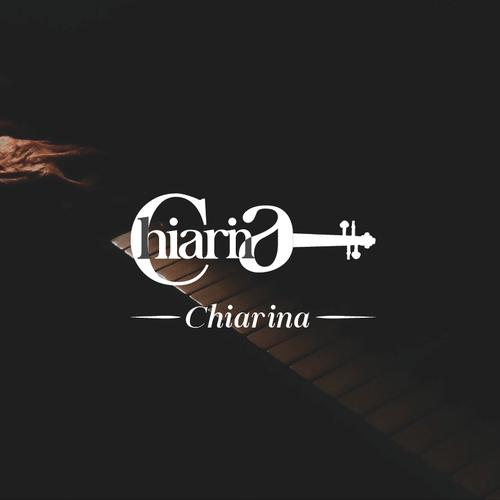 Chiarina