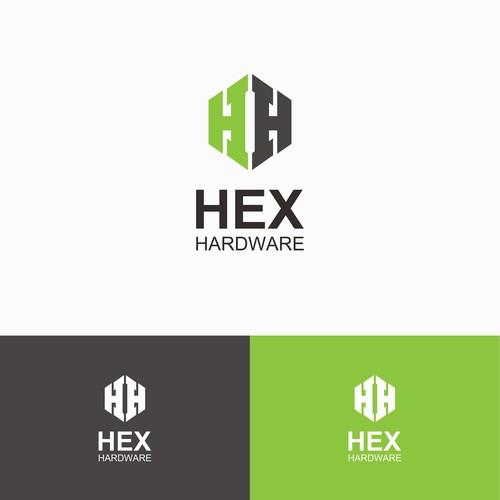 HEX Hardware