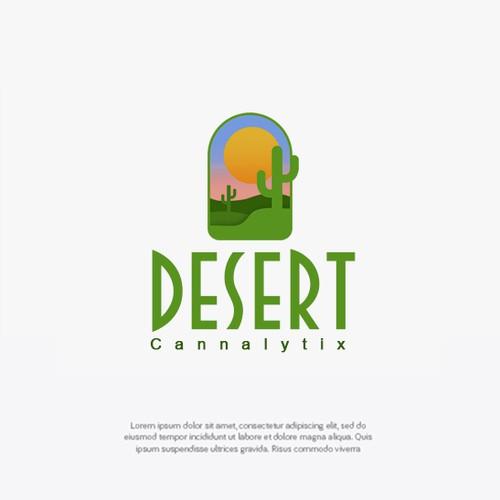 Desert Cannalytix