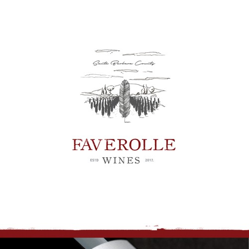 Faverolle Wines