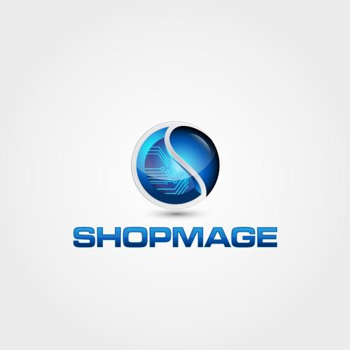 SHOPMAGE