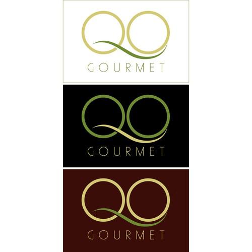 QO Gourmet