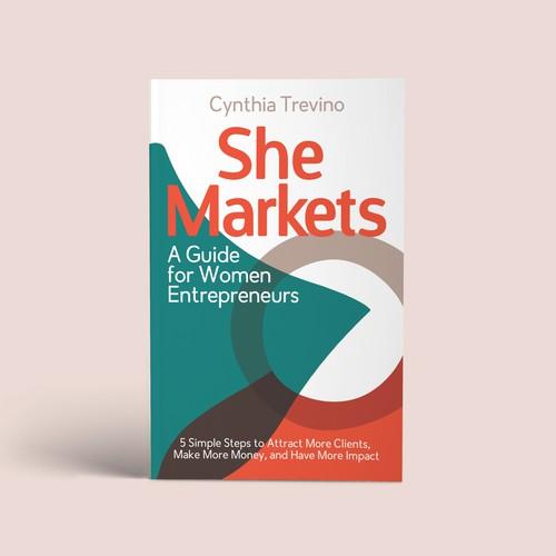 She Markets