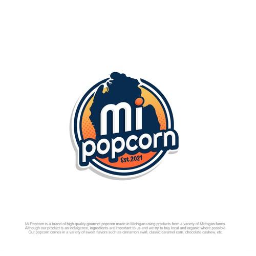 mi popcorn