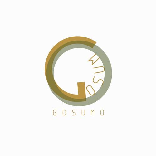 Gosumo
