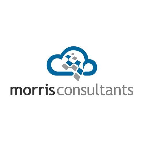 Morris Consultants Logo