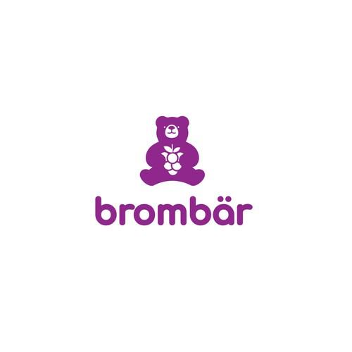 brombar