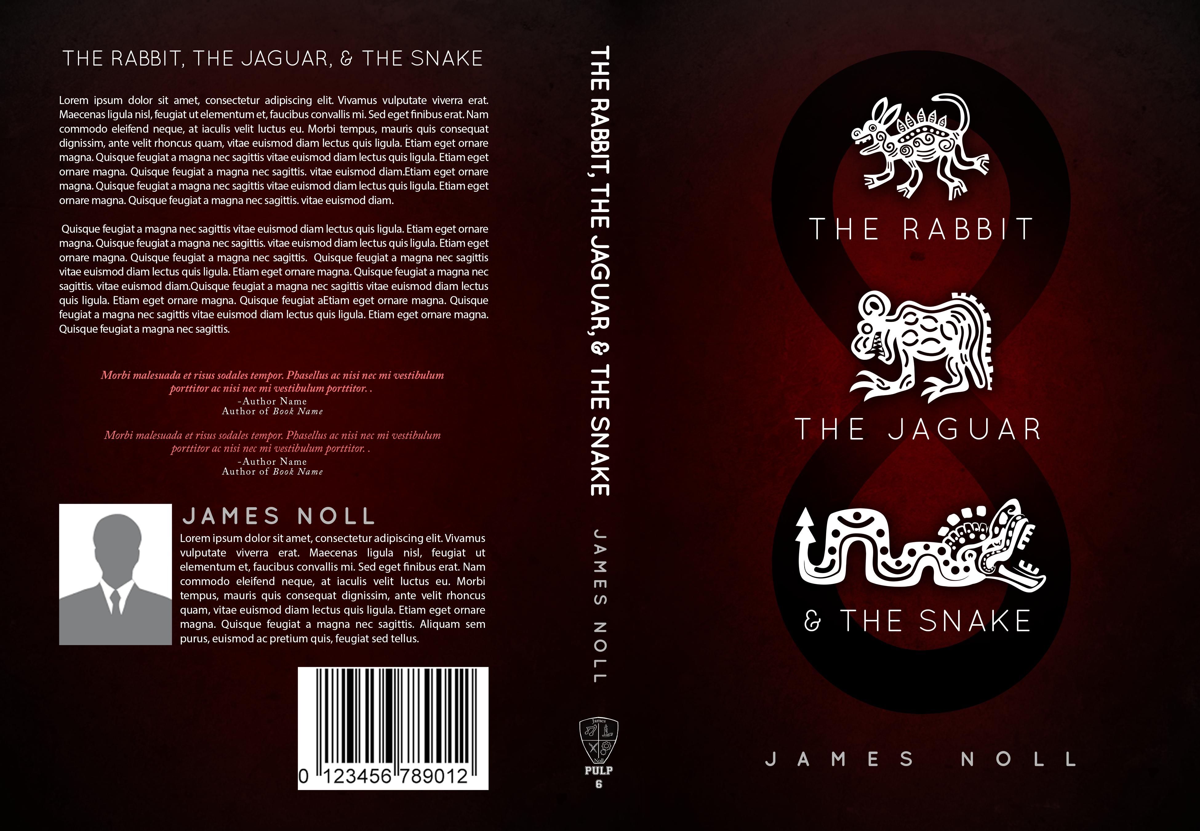 Design a book cover for a sci-fi/horror epic adventure novel