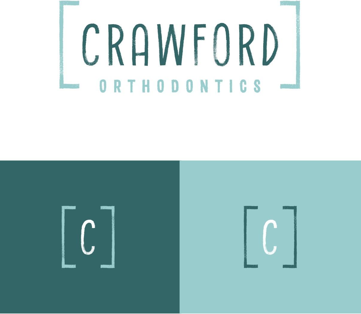 Crawford Orthodontics