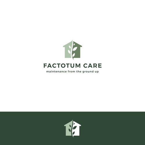 Factotum Care