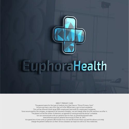 EUPHORA HEALTH
