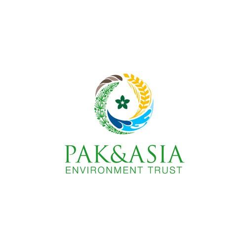 PAK&ASIA ENVIRONMENT TRUST