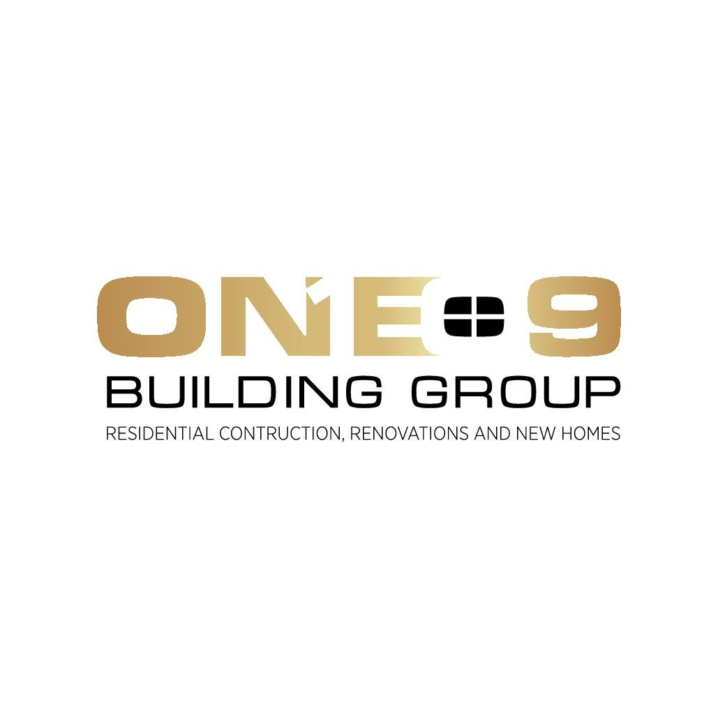 One O Nine Building group