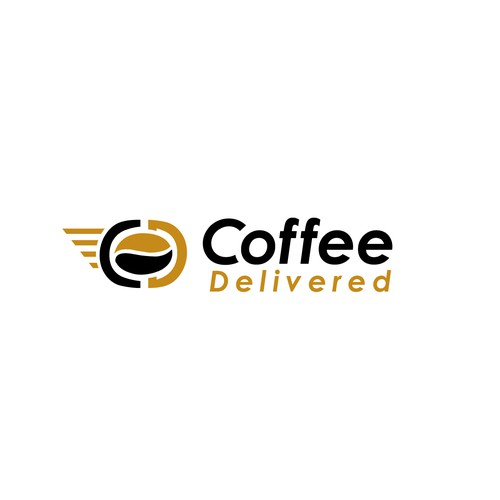 Coffee Delivered