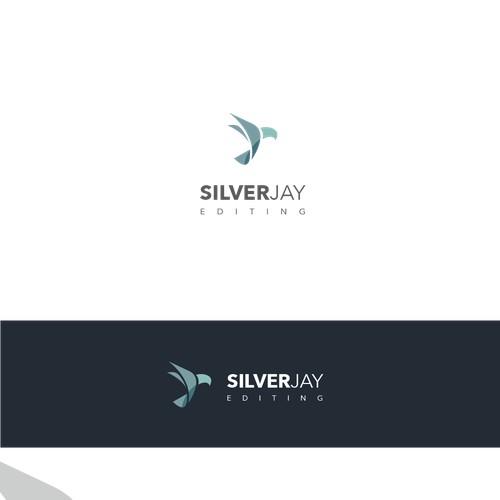 SilverJay